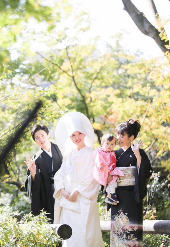 2016/11/3澤村家寺井家レポート