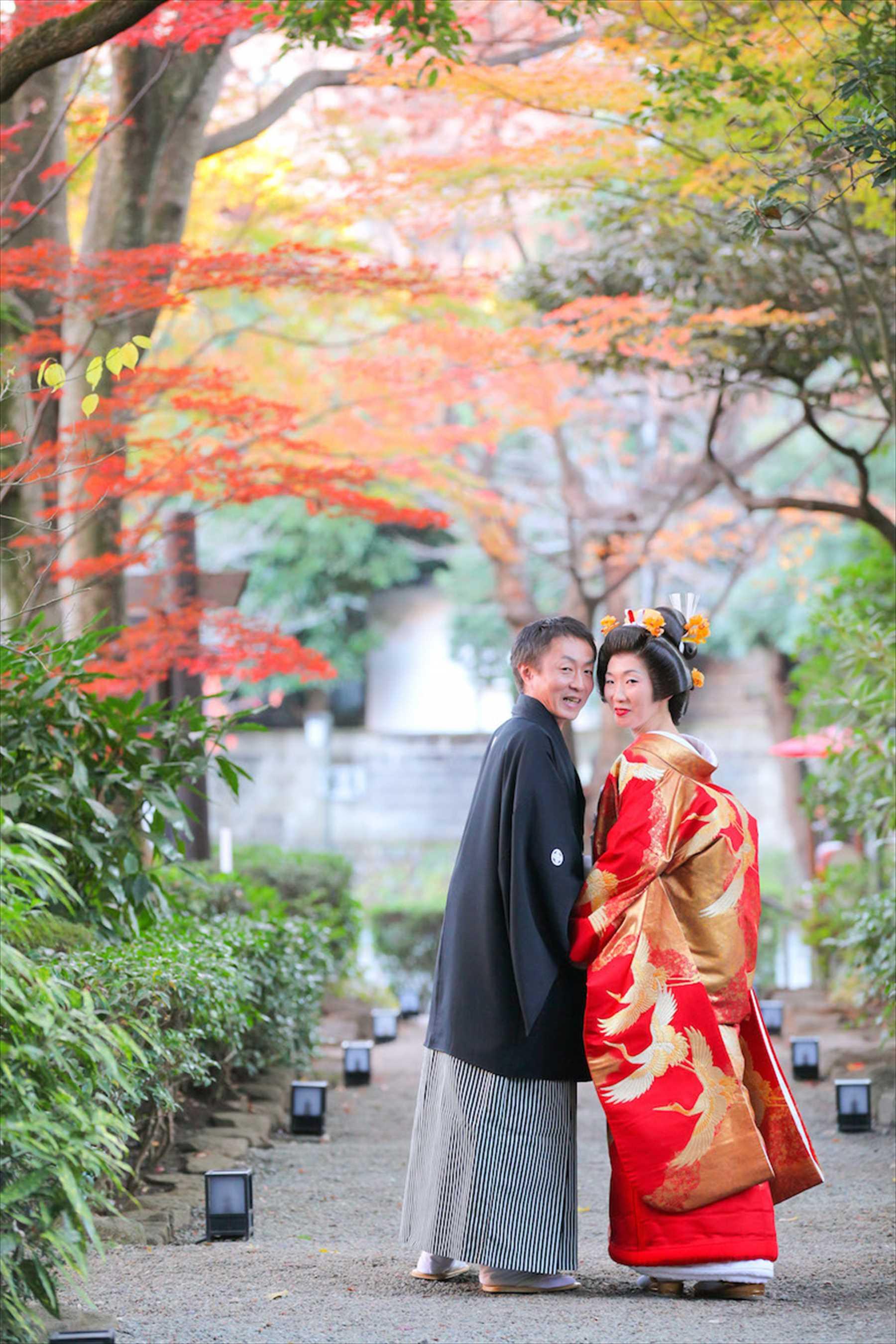 2011/12/11三浦家川崎家レポート