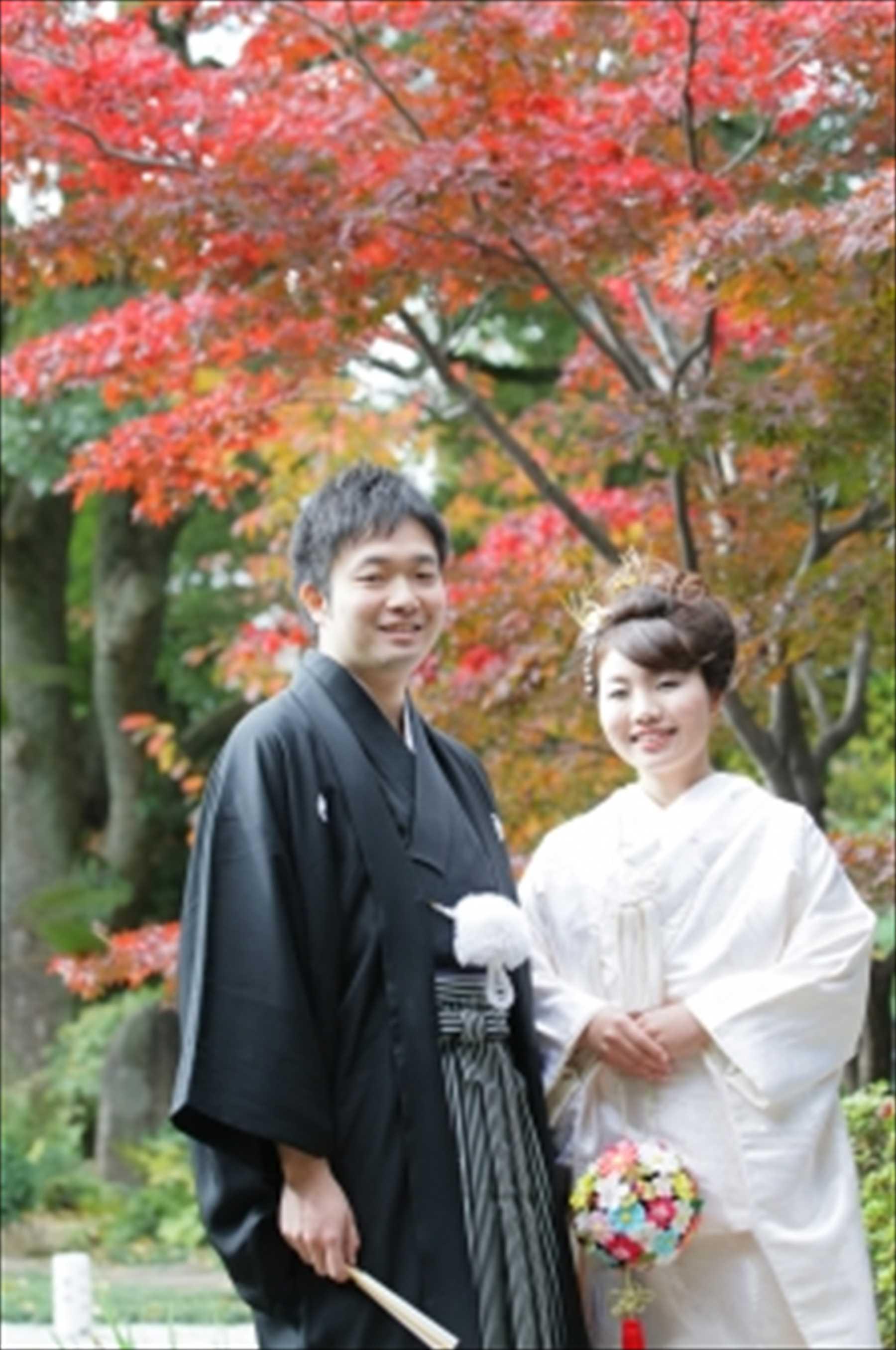 2010/11/27河内家宮下家レポート