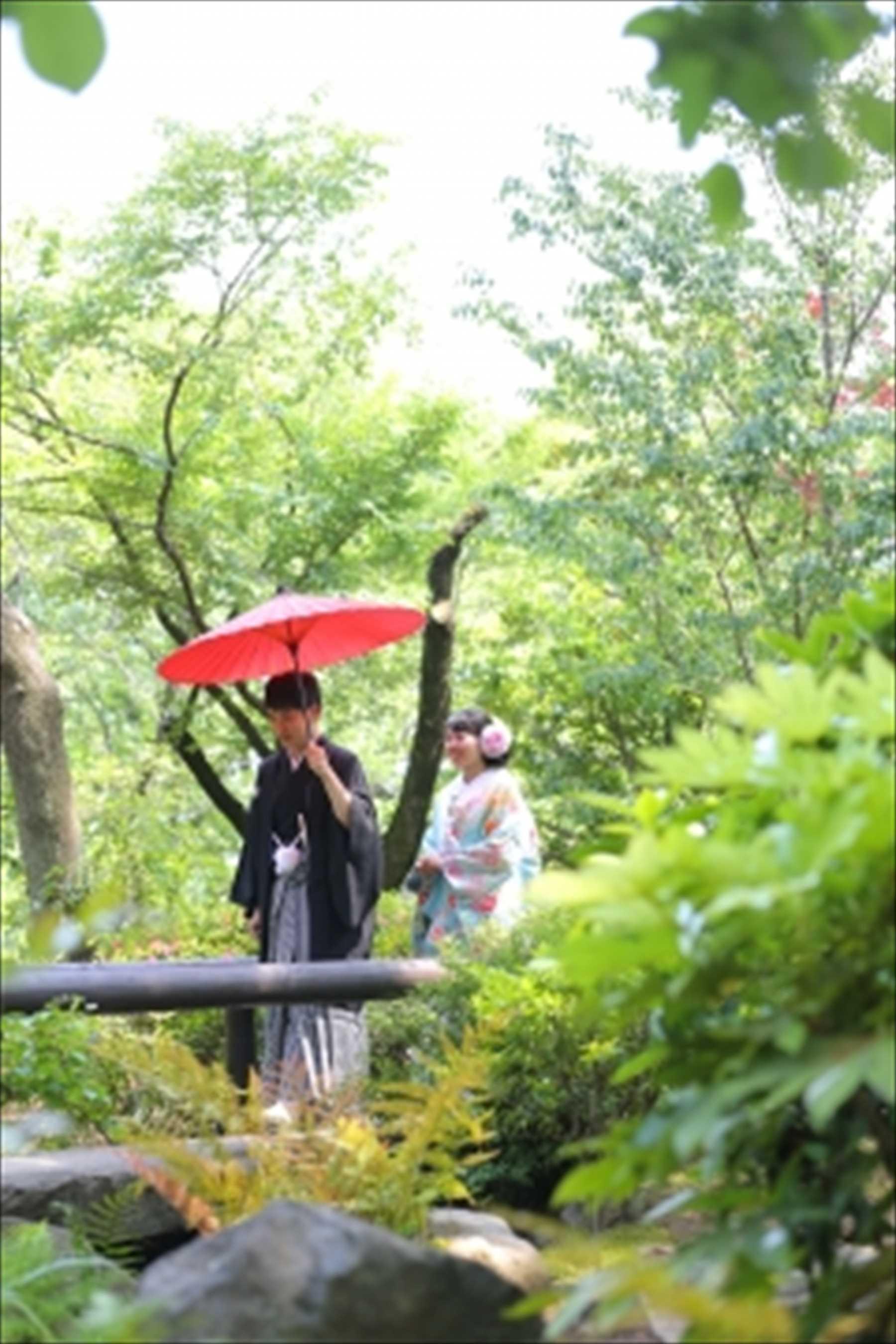 2013/5/25  上田家小宮家レポート