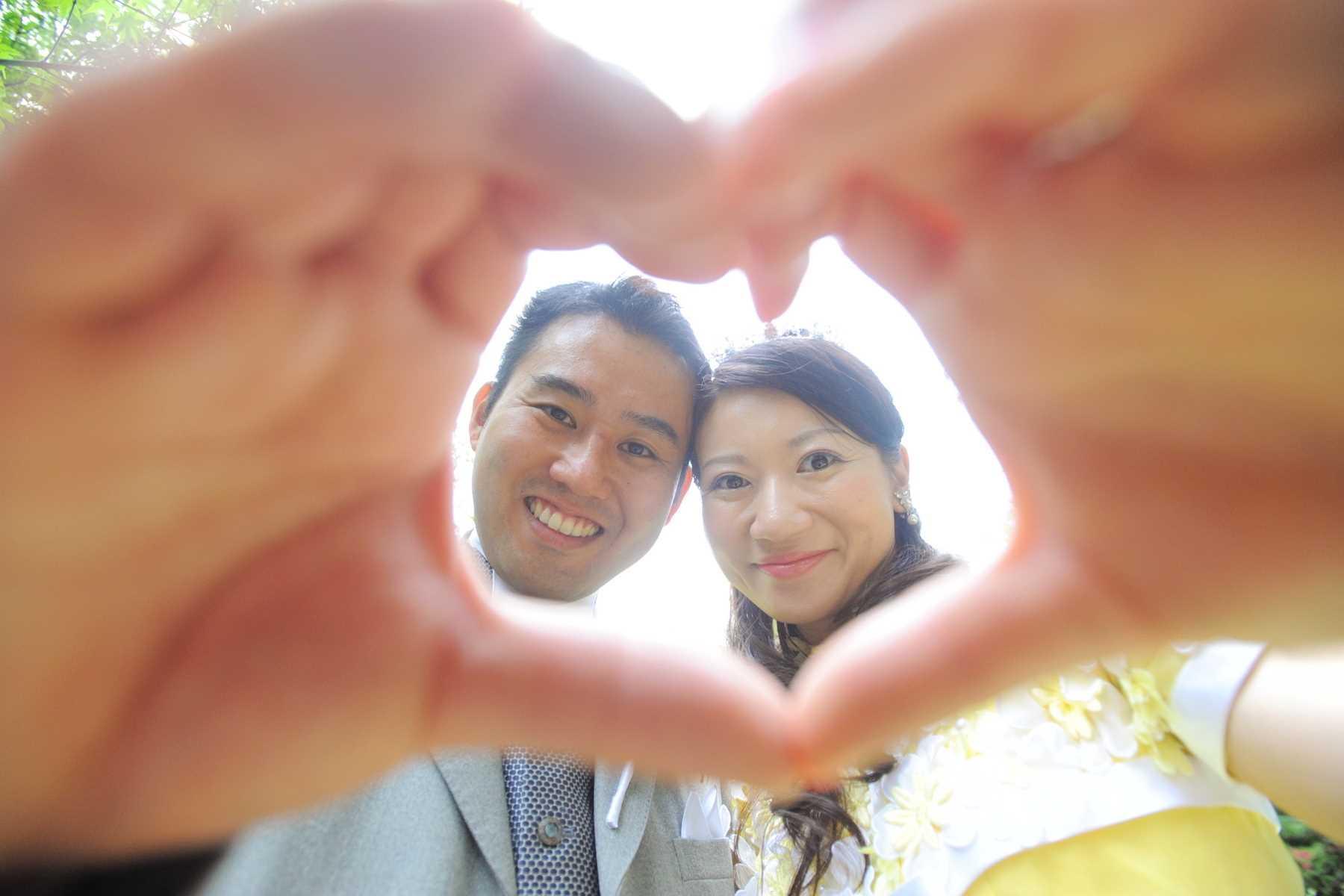 2011/6/5佐藤家杉山家レポート