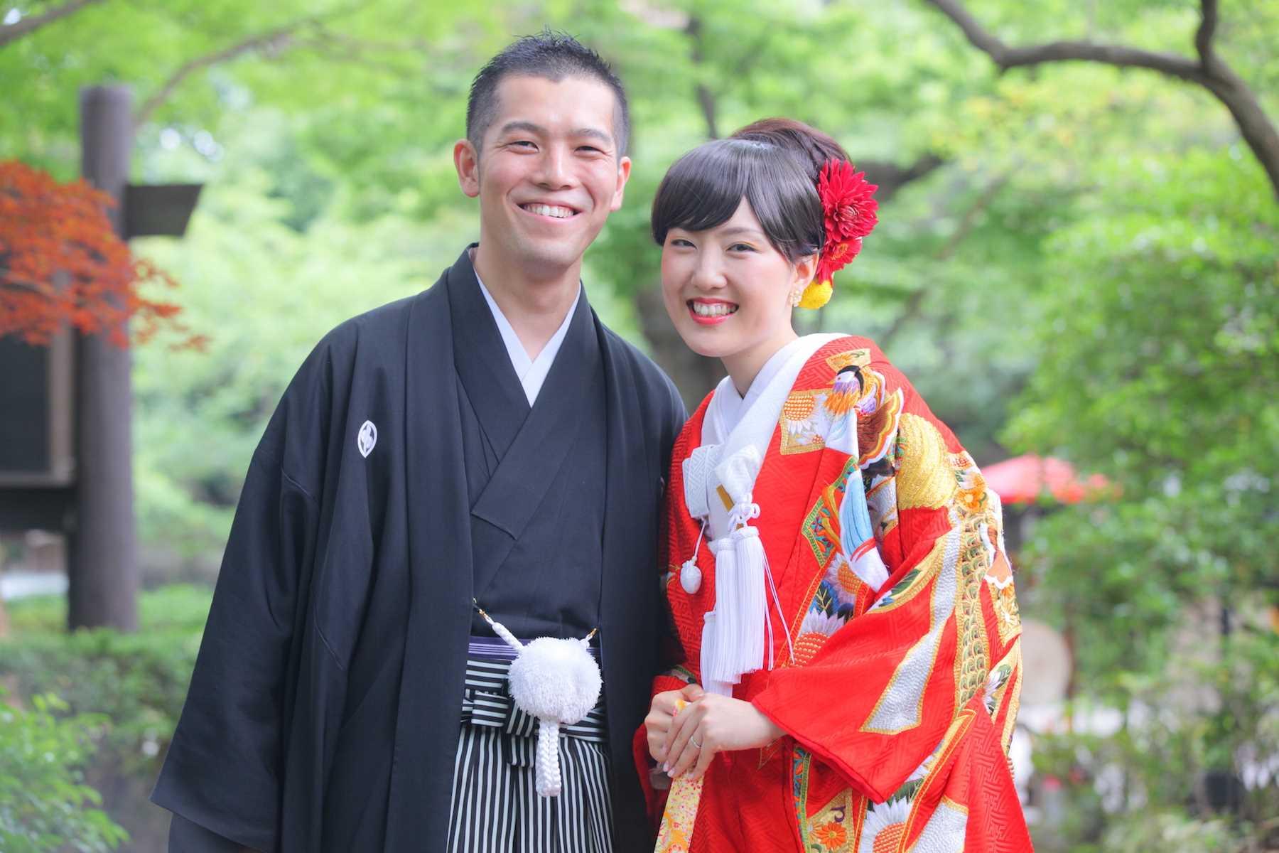2012/7/15森家池田家レポート