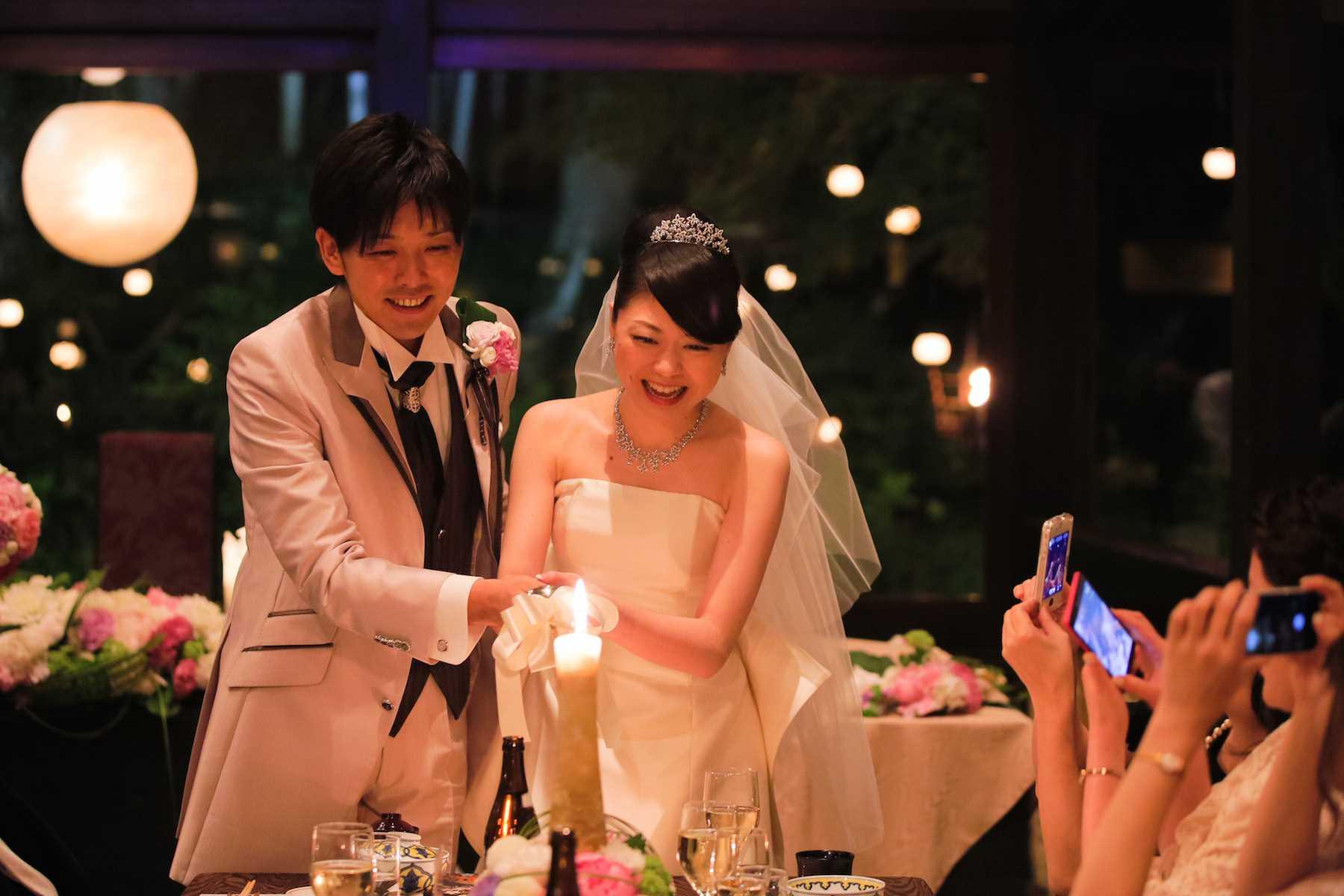 2015/5/10 後藤家小林家レポート