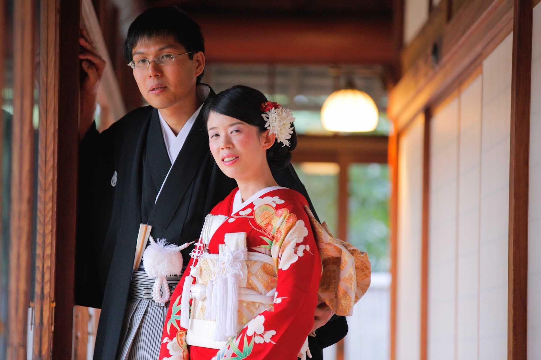 2013/3/10渡邊家Y.N家レポート
