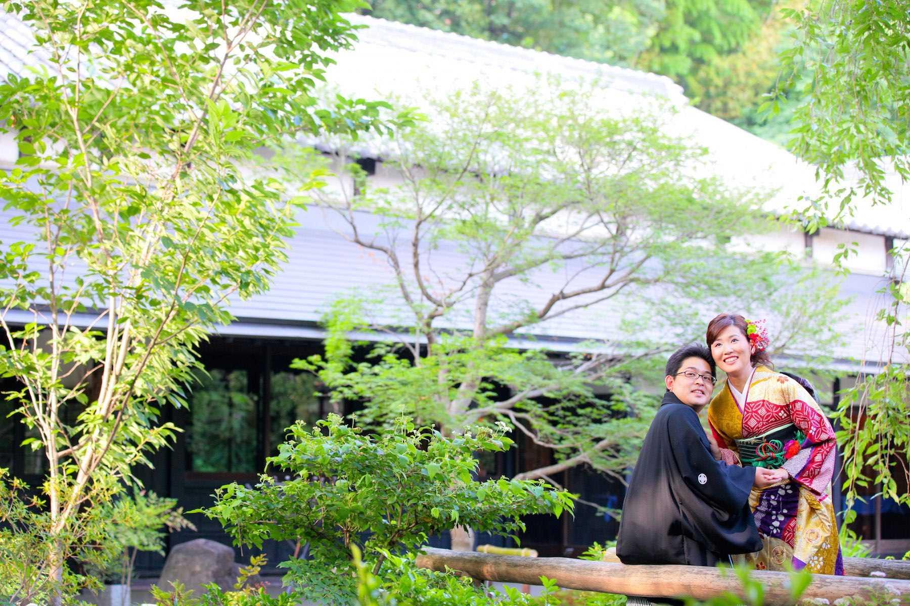 2011/7/2石川家原田家レポート