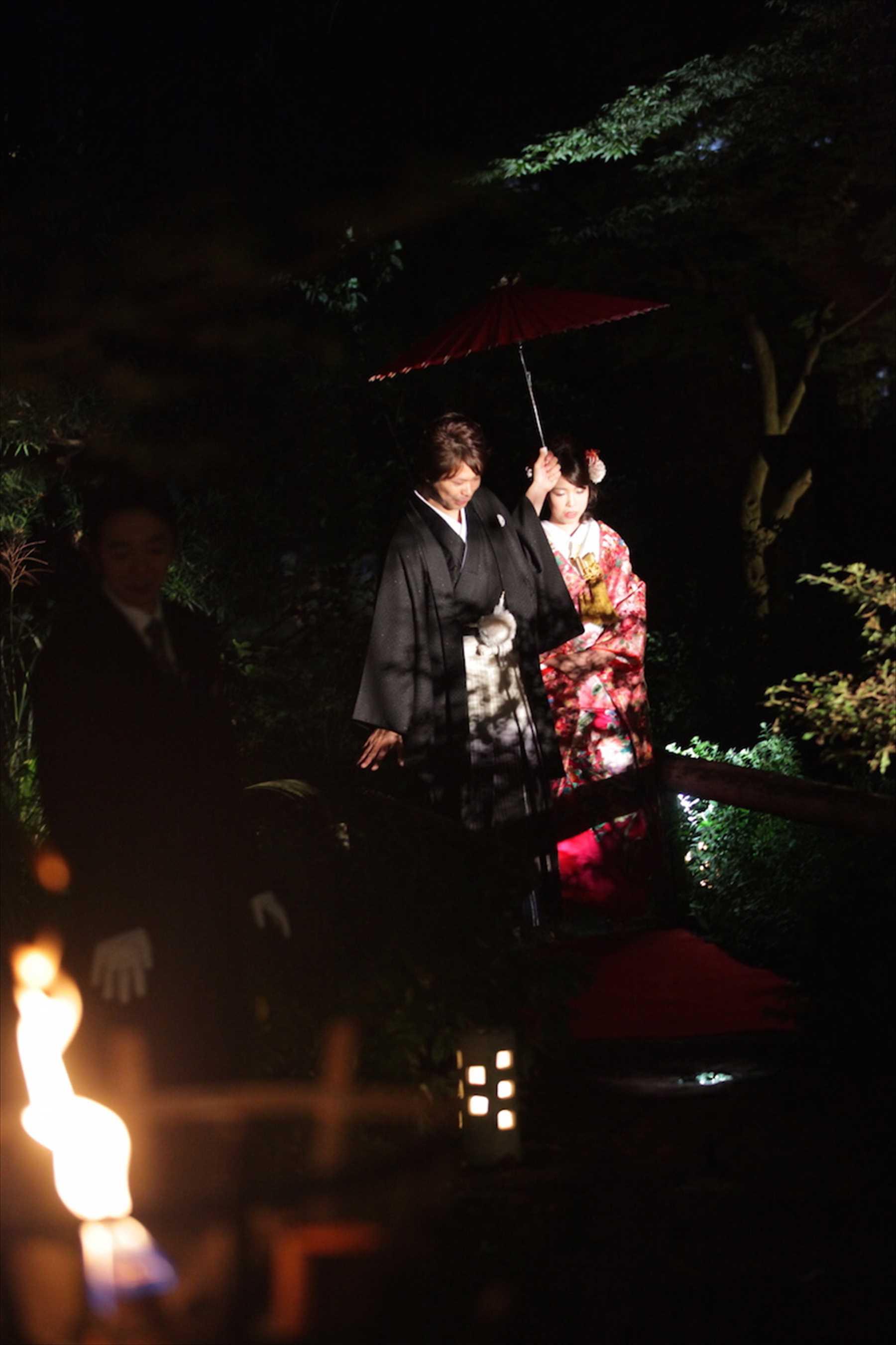 2011/10/15吉田家大津家レポート