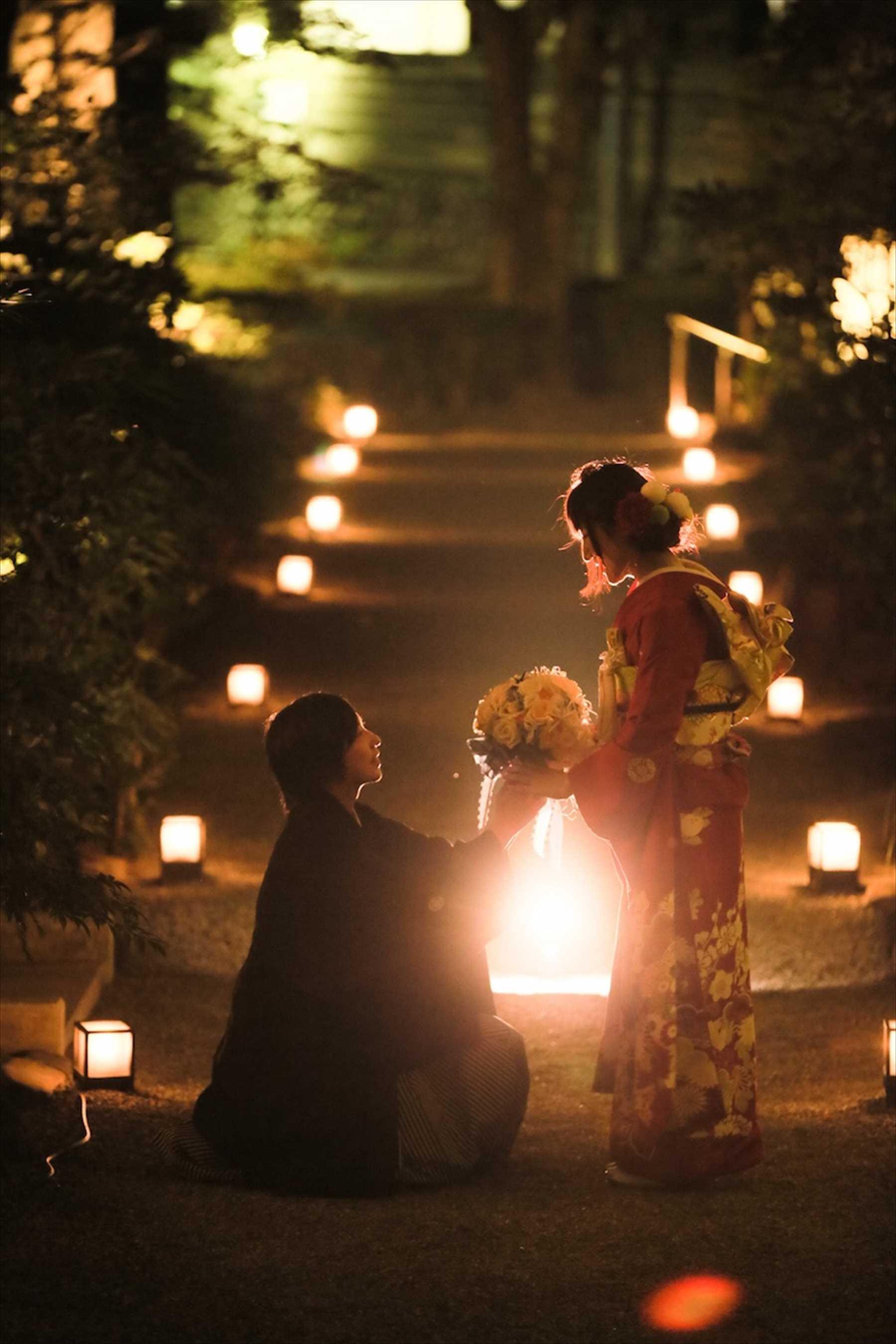 2015/8/8 須甲家和田家レポート