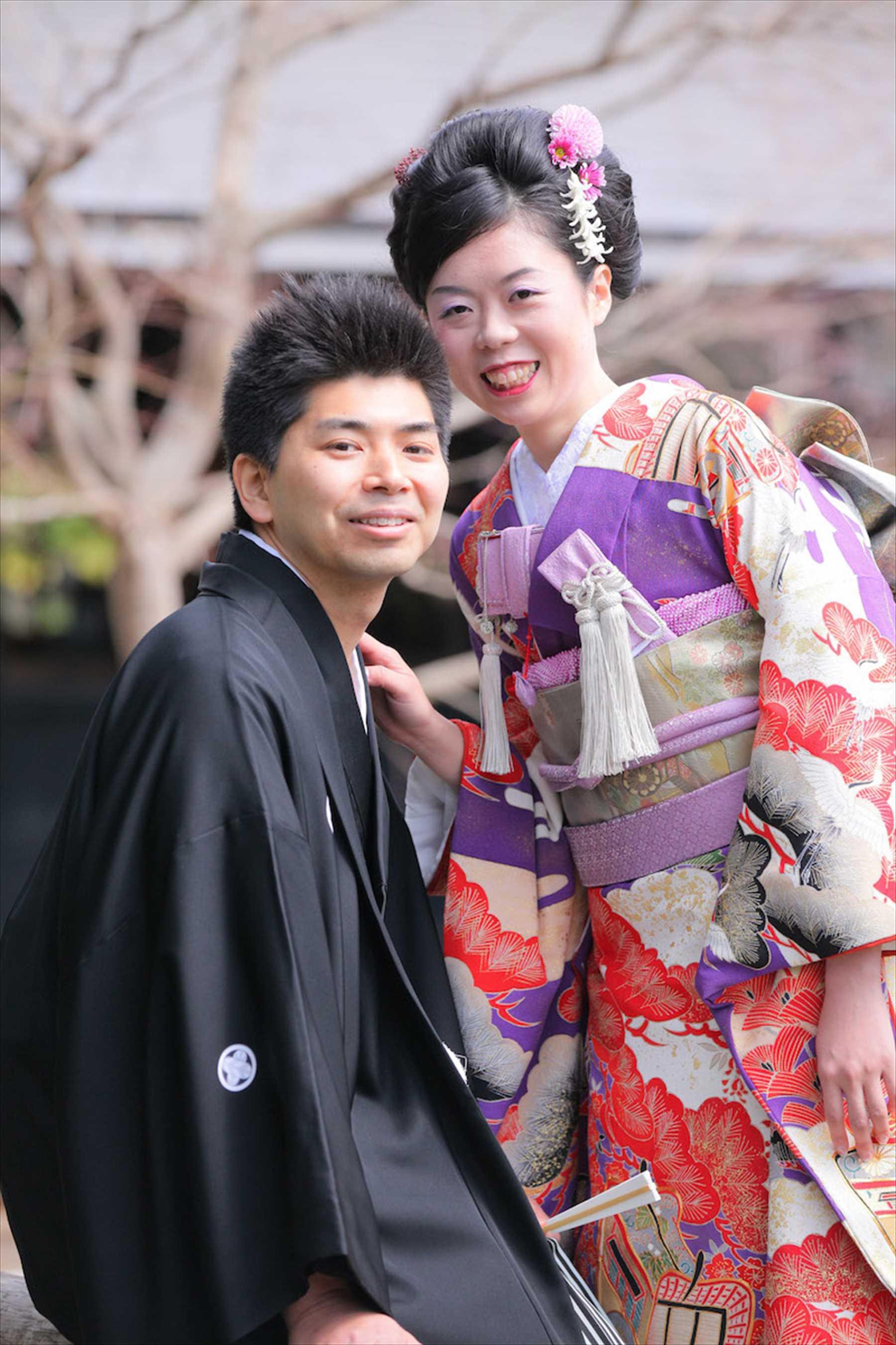 2011/3/26宮本家山内家レポート