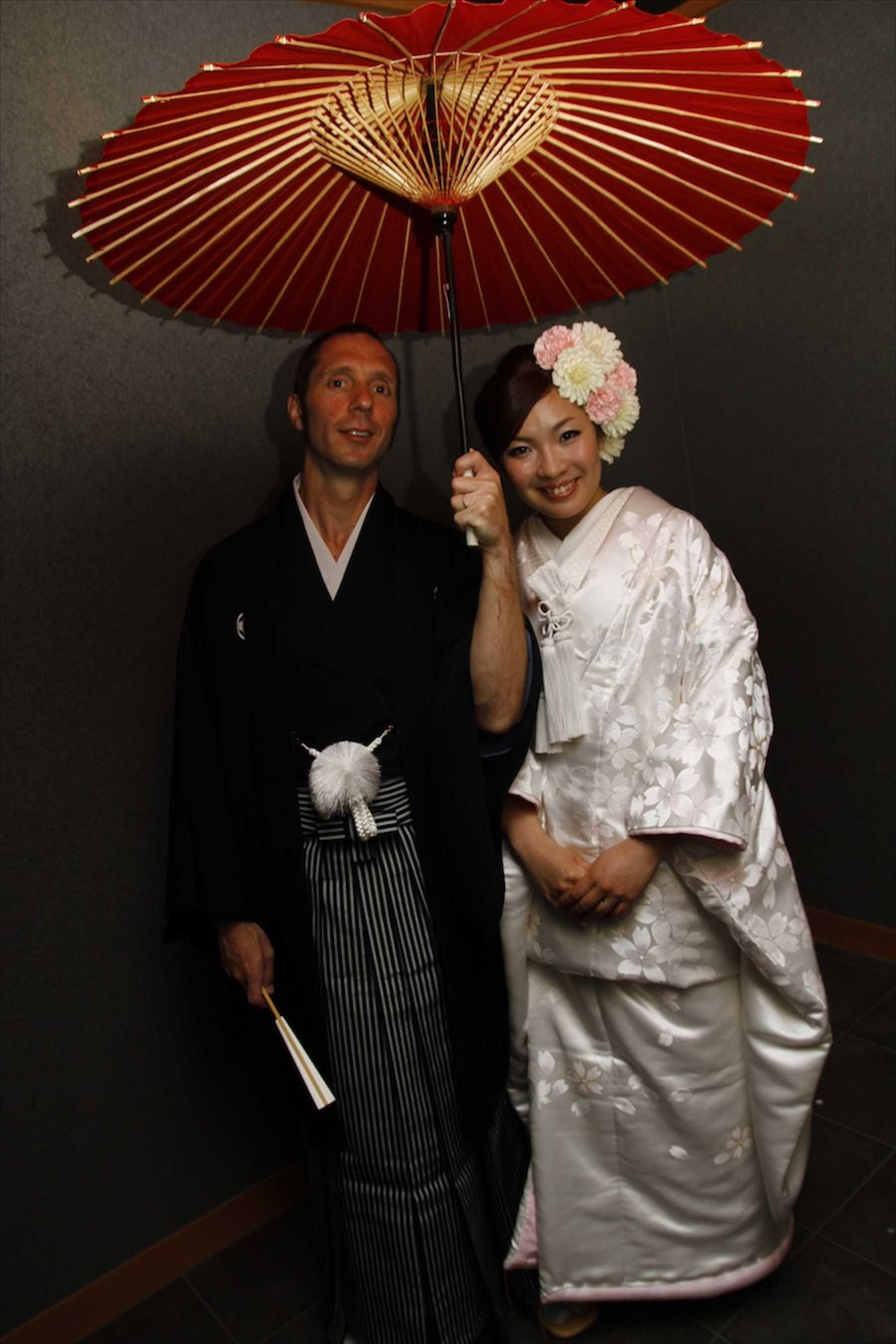 2011/5/14ハンナム家小出家レポート