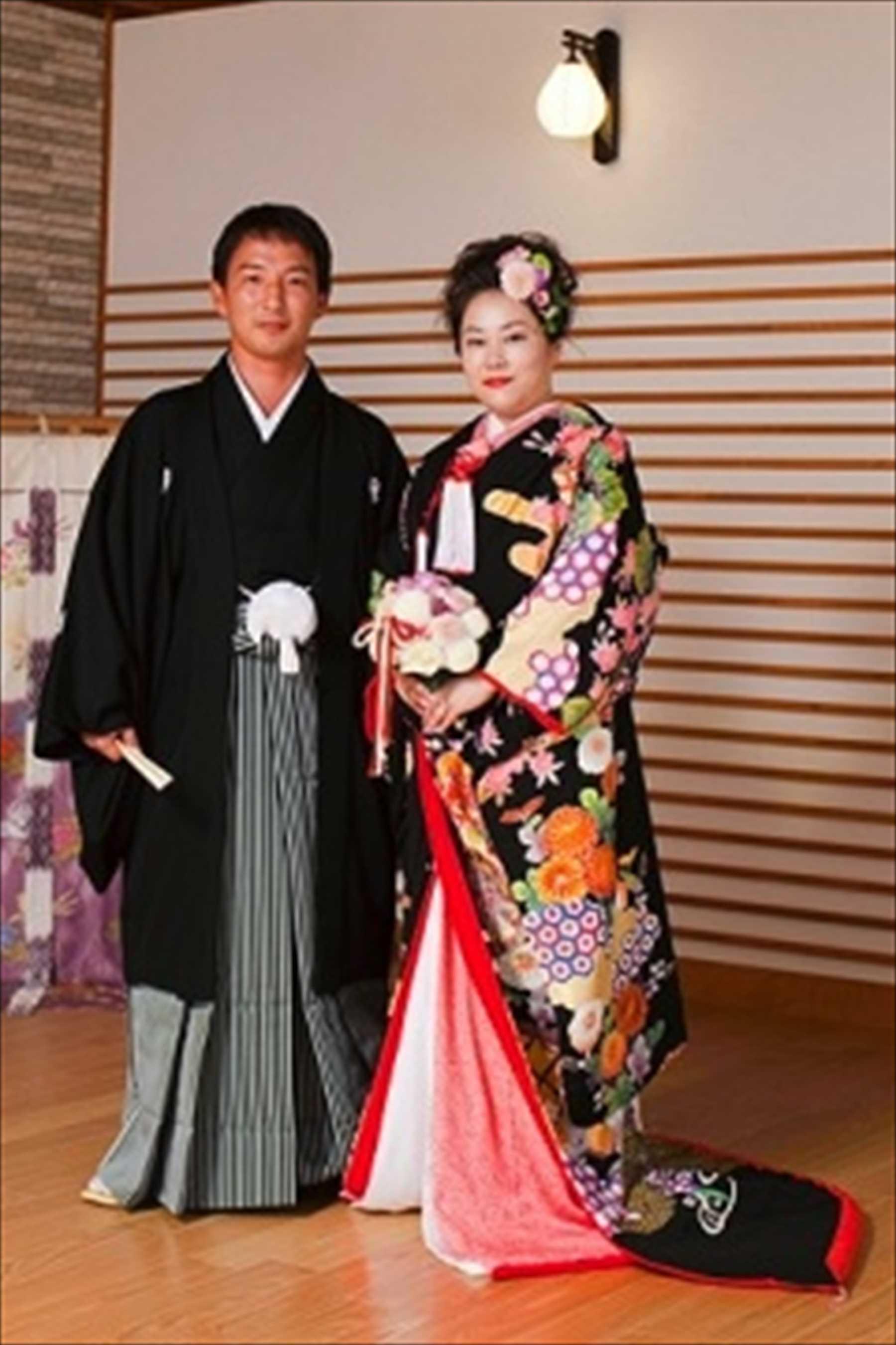 2010/10/16中村家新井家レポート