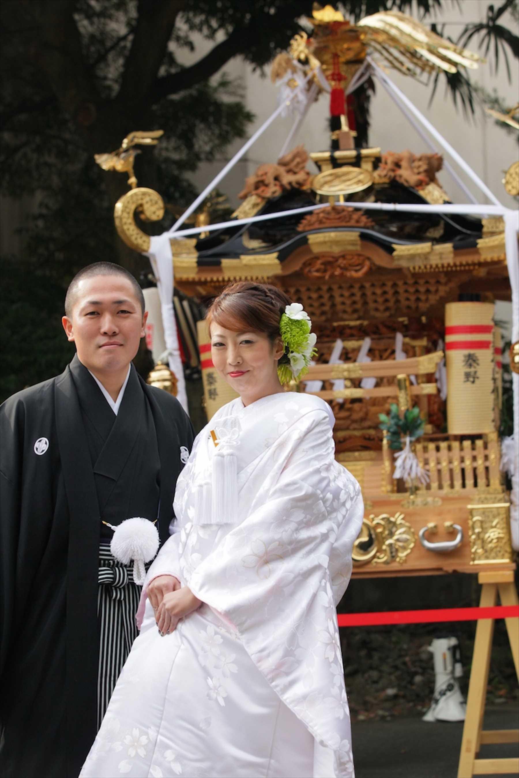 2011/1/15遠藤家金子家レポート