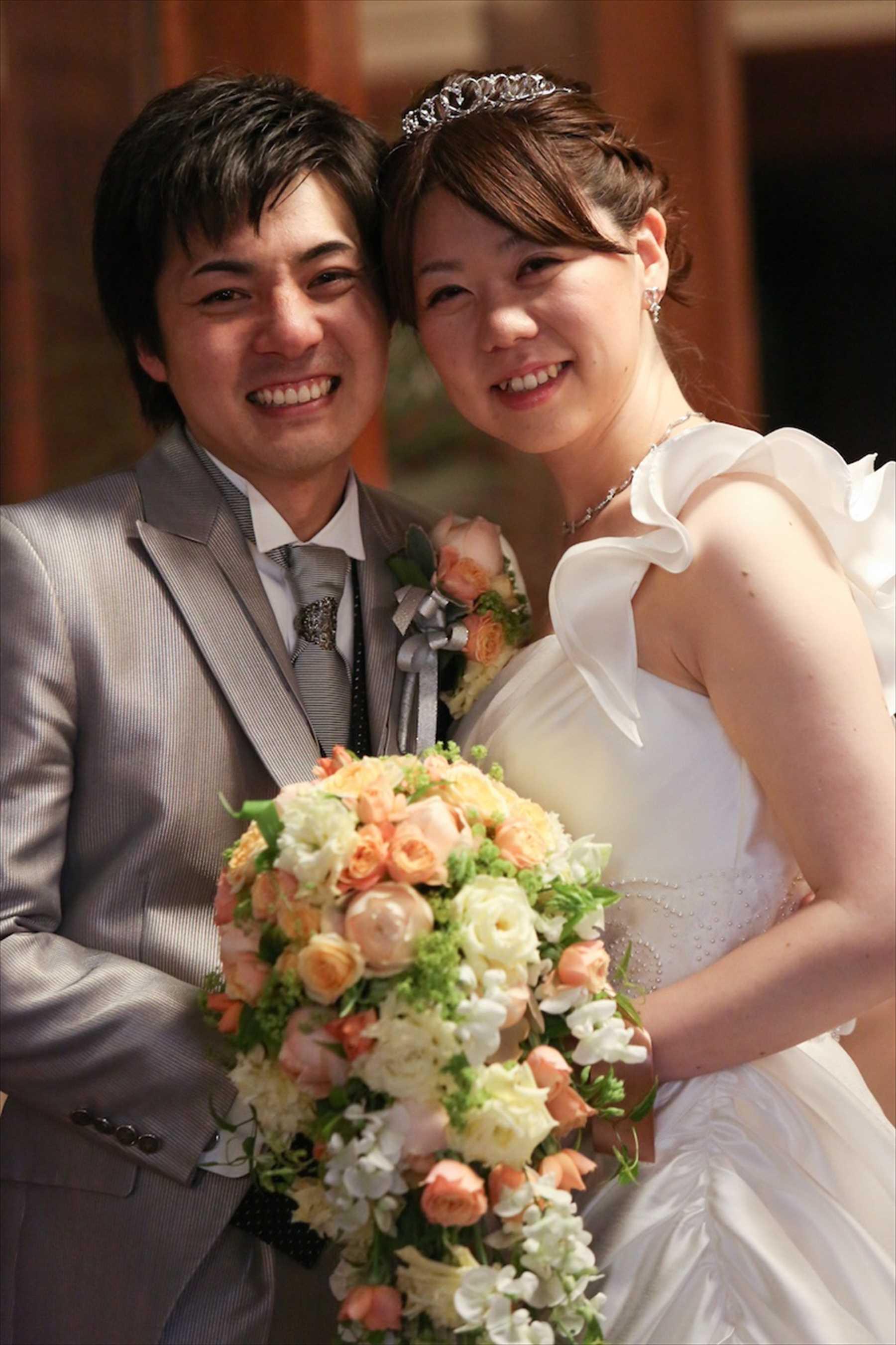2013/6/8沼尻家小川家レポート