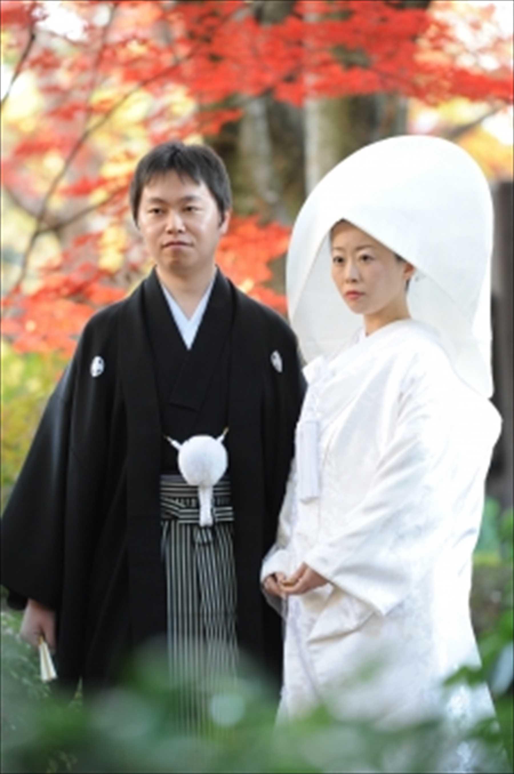 2011/12/17加藤家齊藤家レポート
