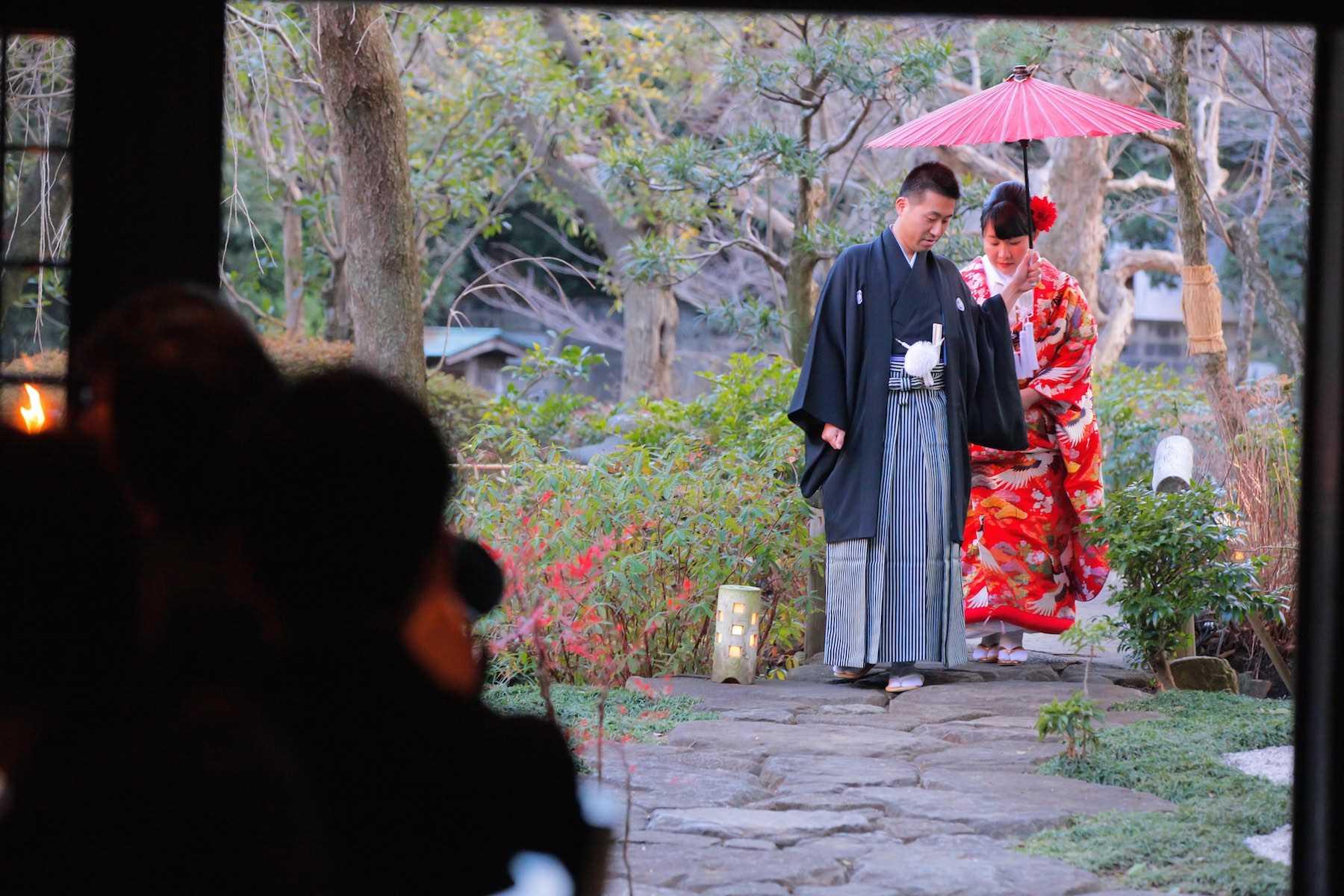 2013/1/26後嶋家井上家レポート