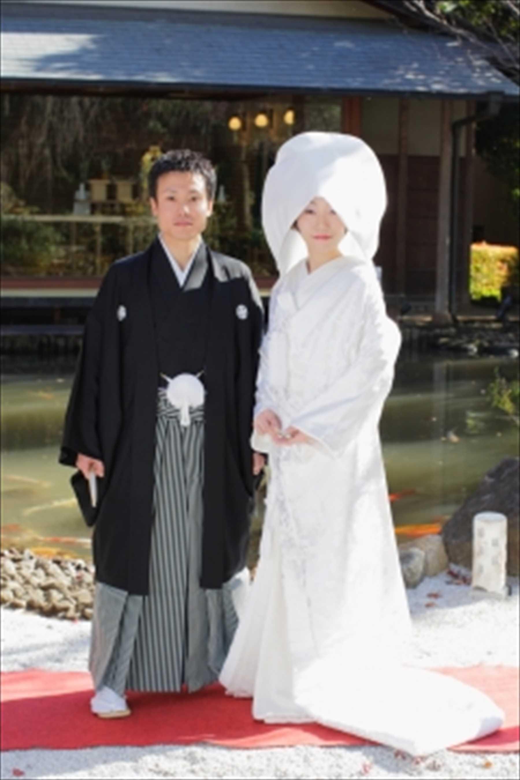 2010/12/4綾部家岩崎家レポート
