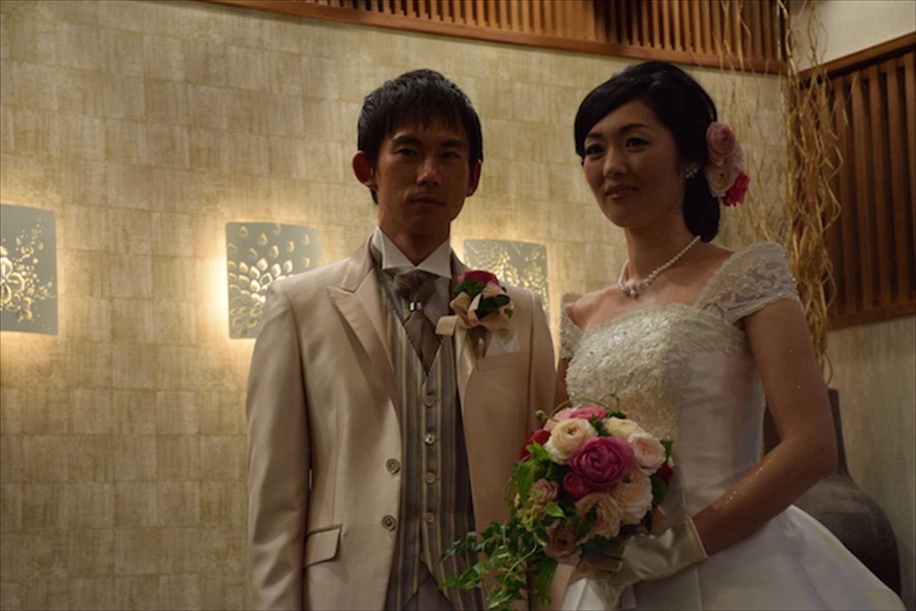 2015/03/29 J.K家K.S家レポート