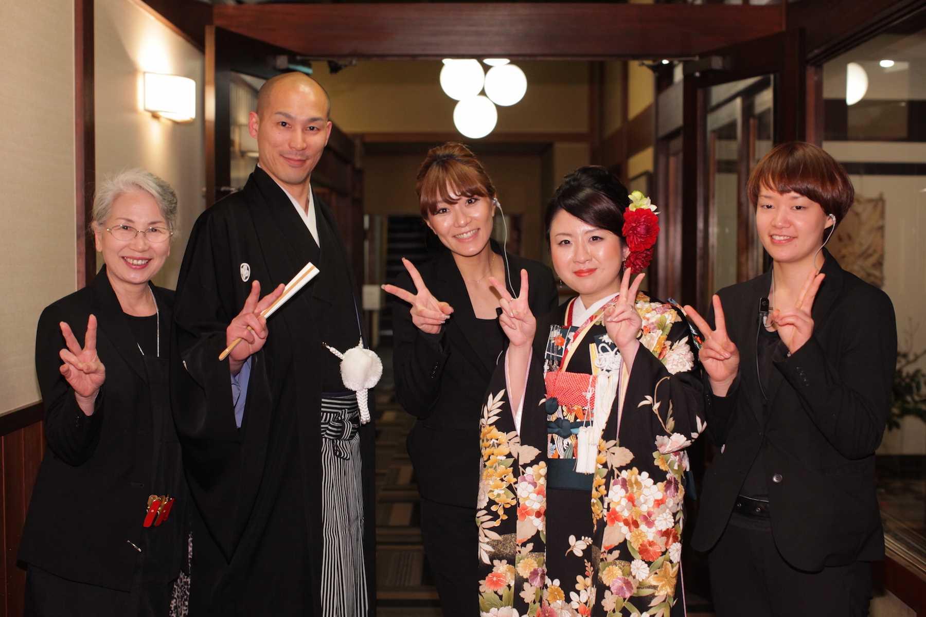 2012/4/7村田家横小路家レポート