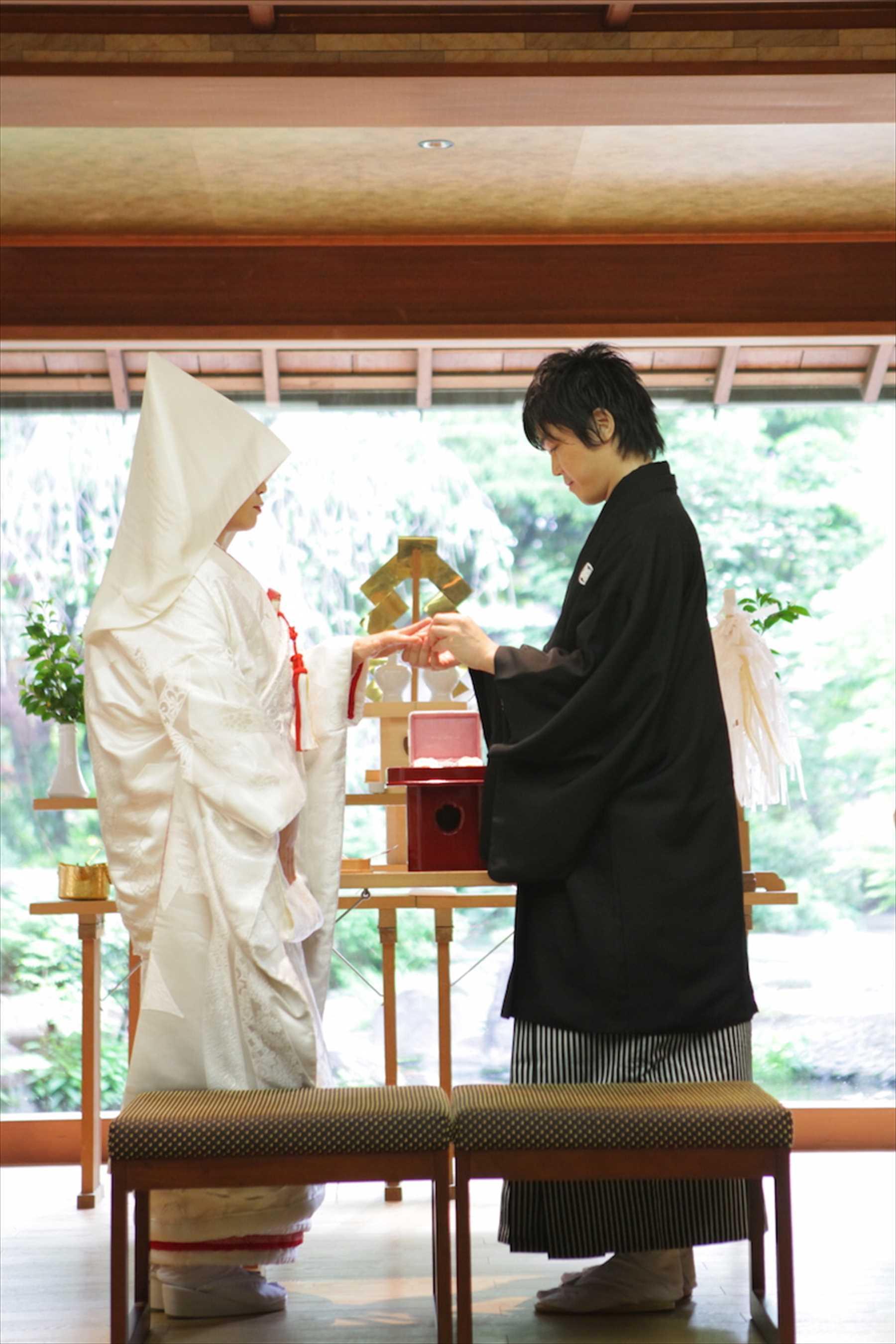 2012/5/19土志田家杉本家レポート