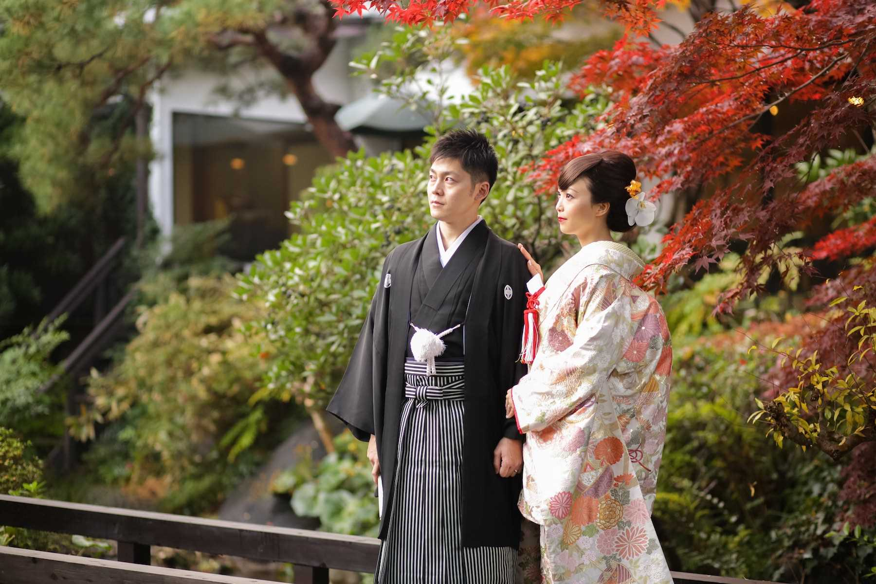 2014/11/29 五来家鈴木家レポート