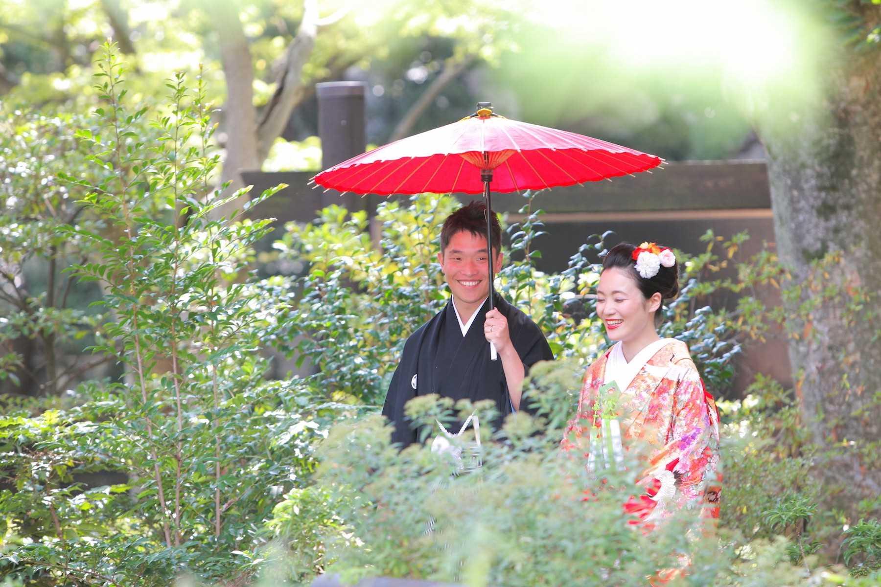 2014/09/21高橋家白石家レポート