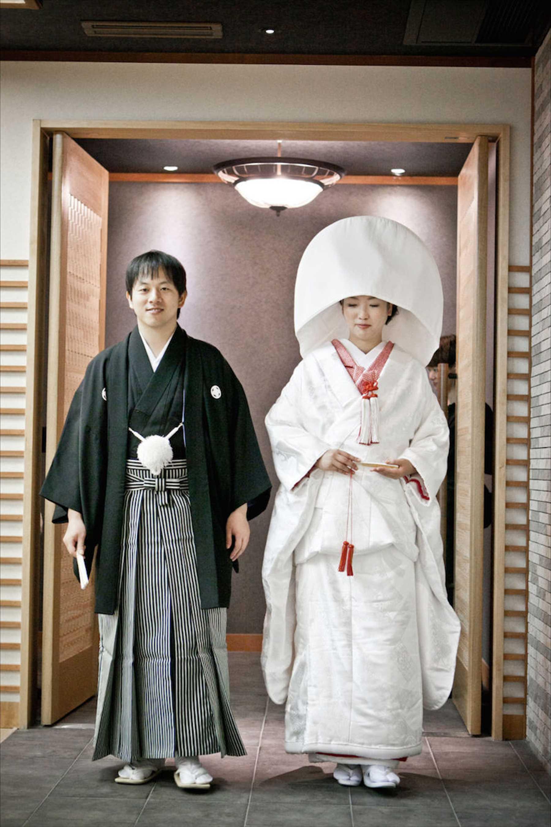 2011/10/22渡邊家堀江家レポート