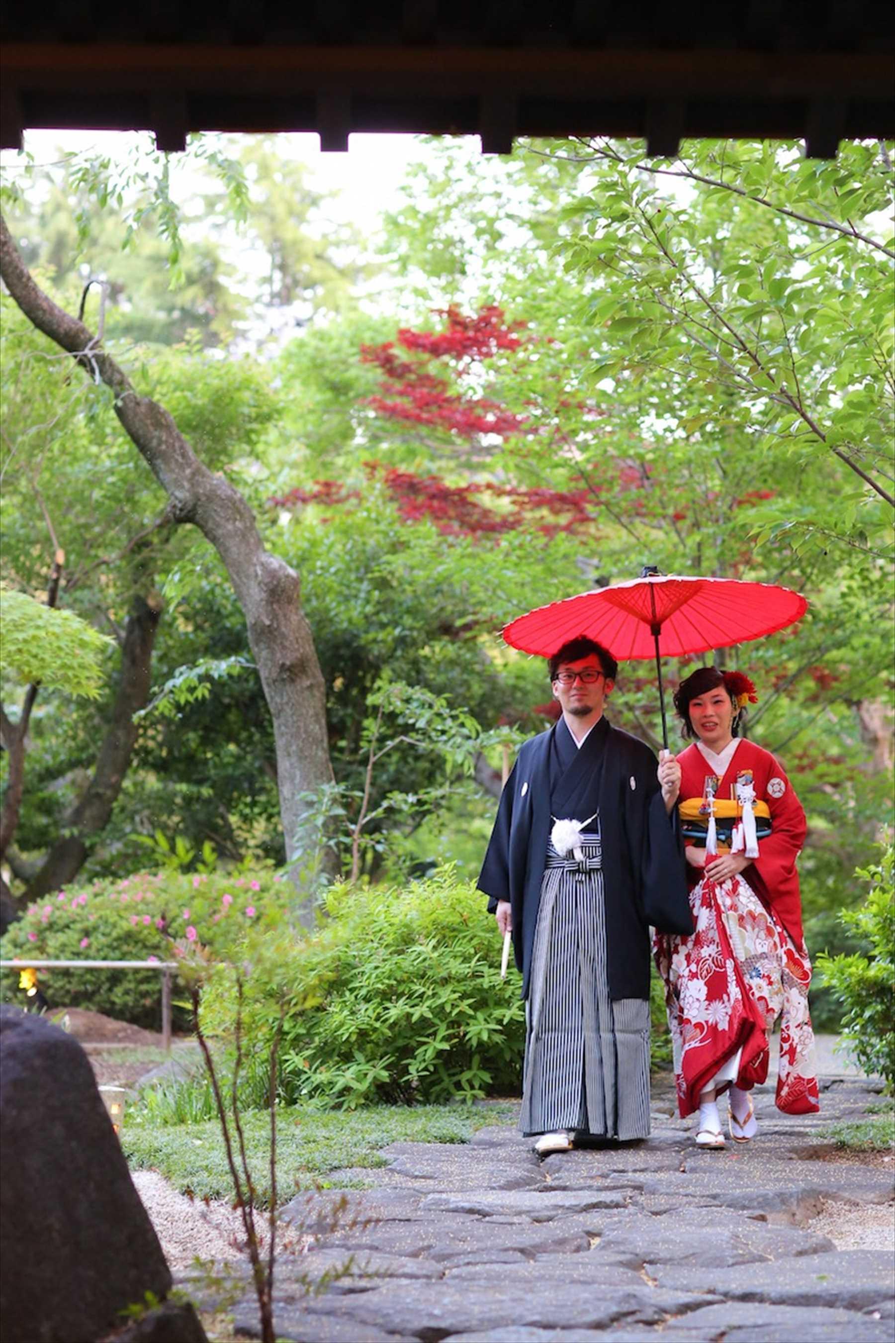2014/5/24  高良家志賀家レポート