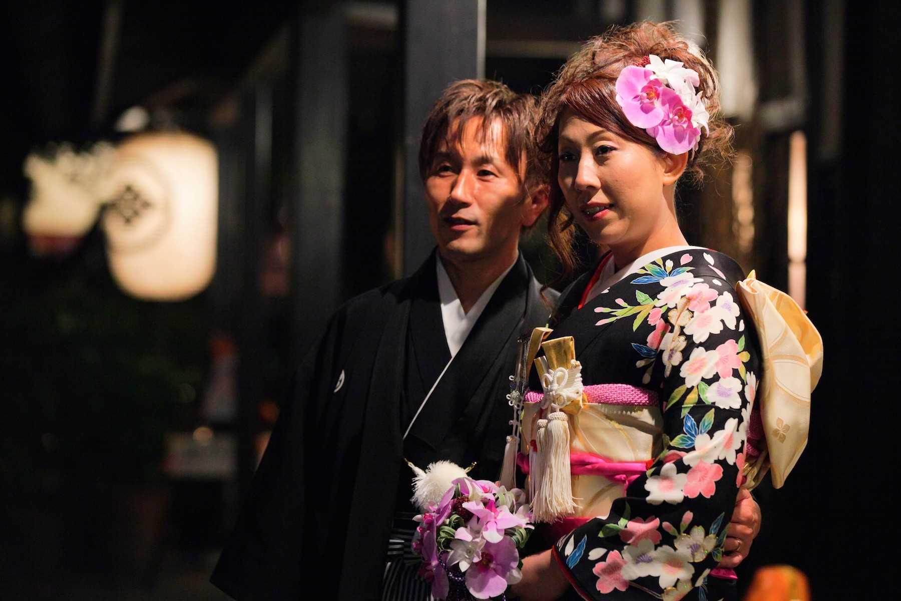 2012/11/23野口家内野家レポート