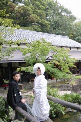 2016/10/9 武家福田家レポート